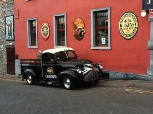 Guinness Pub www.pixabay.com