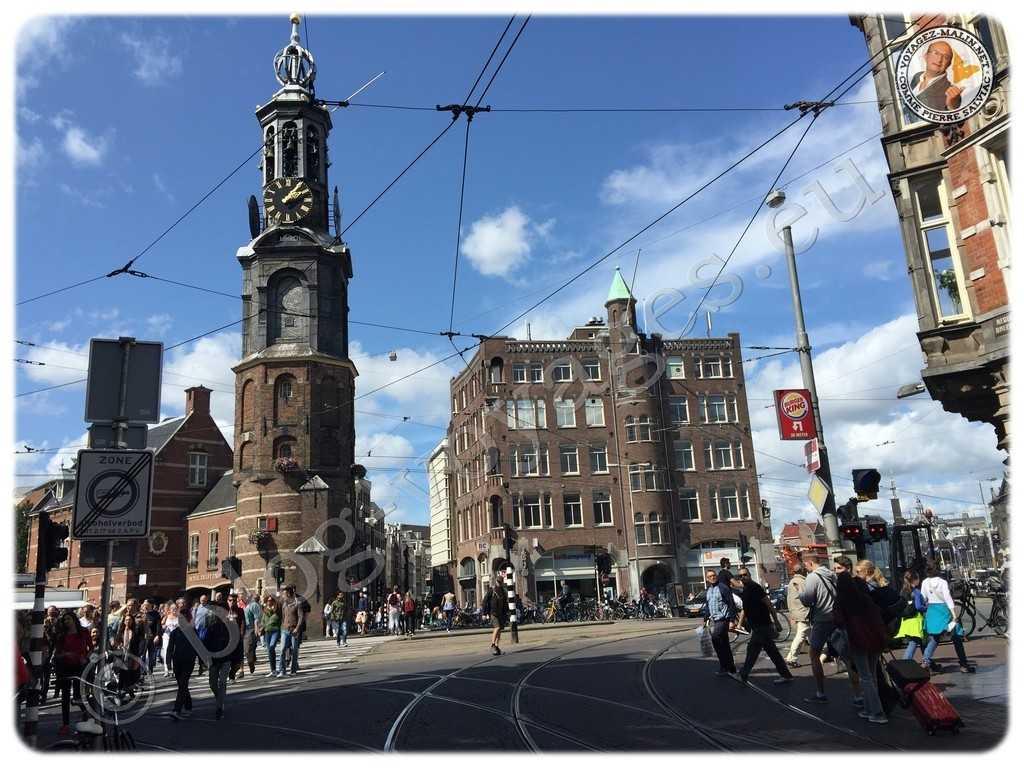 Pays-Bas-Amsterdam-12