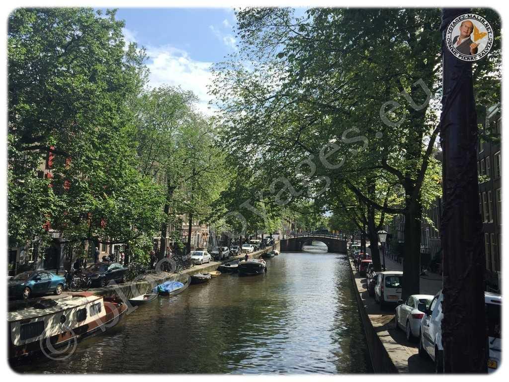 Pays-Bas-Amsterdam-21