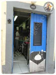 Leticia Garces - 182 rue de Santa-Maria FUNCHAL