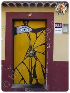36 rua Portao de Sao Tiago FUNCHAL