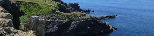 l'ile de Groix-640x150