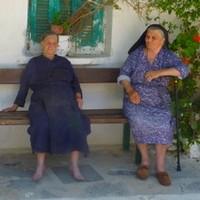 La Canée (Xania): une pépite en Crète
