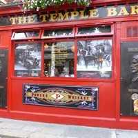 Irlande : la route des pubs