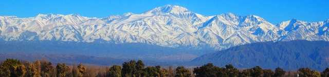 CHILI - Cordillera_de_los_Andes_nevada,_Provincia_de_Mendoza,_Argentina-640x150