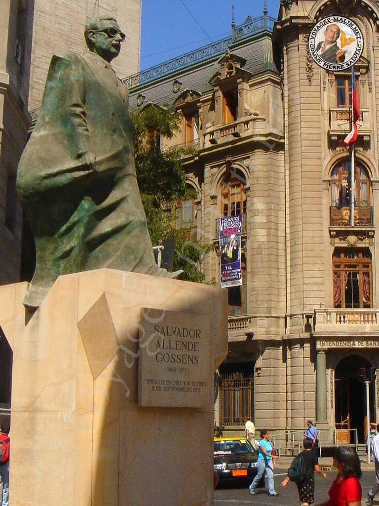 Chili Photo 53