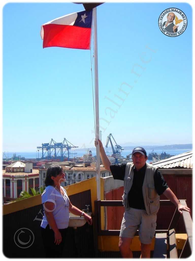 Chili Photo 66