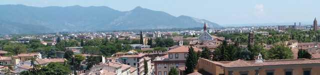 Italie-Toscane-640x150