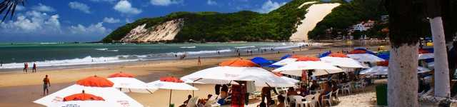 Morro_do_Careca_Natal_Brasil-640x150
