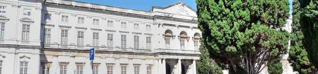 Palacio Nacional da Ajuda-640x150