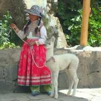 Voyagez malin dans les ruines Incas Machu Picchu
