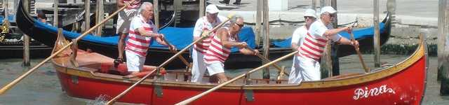 Venise-course-de-bateaux-640x150