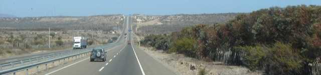 Route du Chili-640x150