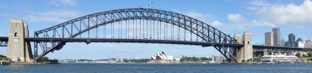 harbour-bridge-opera-sydney-640x150