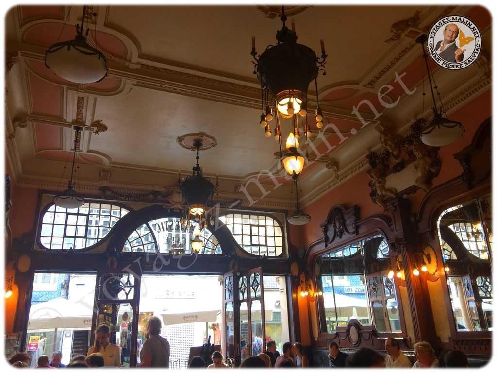 Le Café Majestic (2)