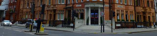 Londres - Harrods-640x150