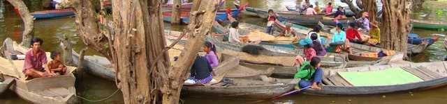 barques-au-cambdoge-640x150