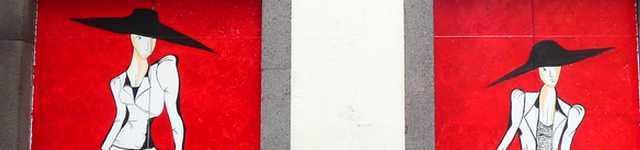 madere-funchal-decoration-sur-les-portes-640x150