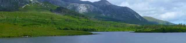 paysage-du-connemara-640x150