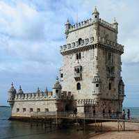 Lisbonne, le Portugal du Fado