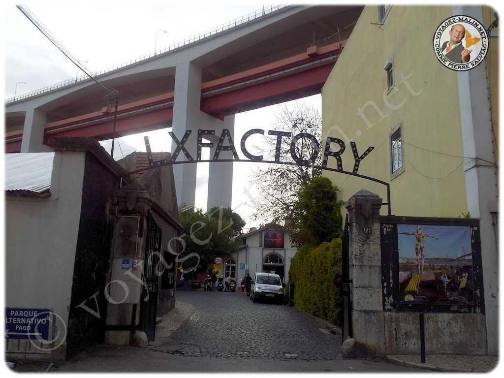lx-factory-lisbonne