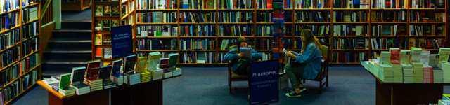 Blackwellbook store 640x150