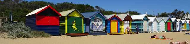 Cabanes de Brighton 640x150